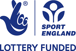 National Lottery and Sport England - Portrait (RGB)
